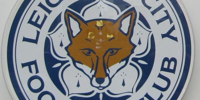leicestercity-logo-foxes