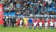Auxerre-Dijon-derby (10)