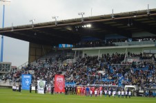 Auxerre-Dijon-derby (11)
