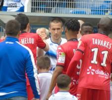 Auxerre-Dijon-derby (12)
