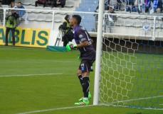 Auxerre-Dijon-derby (14)