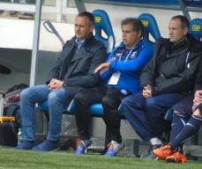 Auxerre-Dijon-derby (15)