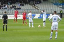 Auxerre-Dijon-derby (16)