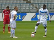 Auxerre-Dijon-derby (17)