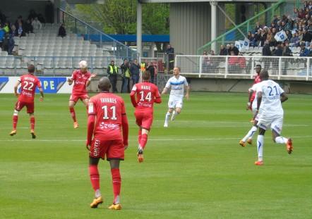 Auxerre-Dijon-derby (18)