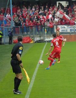 Auxerre-Dijon-derby (20)