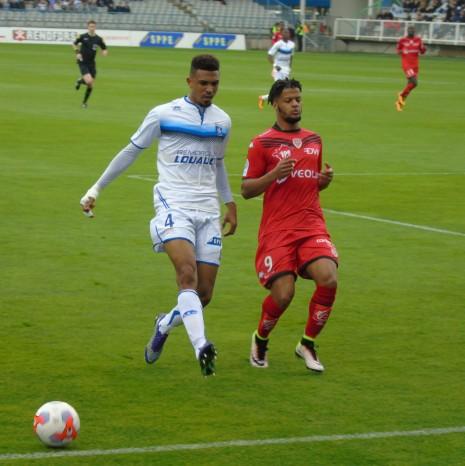 Auxerre-Dijon-derby (21)