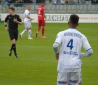 Auxerre-Dijon-derby (22)