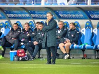 Auxerre-Dijon-derby (23)