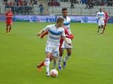 Auxerre-Dijon-derby (25)