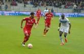 Auxerre-Dijon-derby (26)