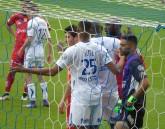 Auxerre-Dijon-derby (27)