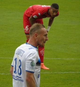 Auxerre-Dijon-derby (28)