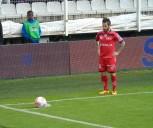 Auxerre-Dijon-derby (29)