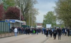 Auxerre-Dijon-derby (3)