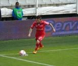 Auxerre-Dijon-derby (30)