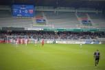 Auxerre-Dijon-derby (31)