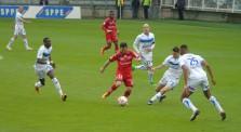 Auxerre-Dijon-derby (32)