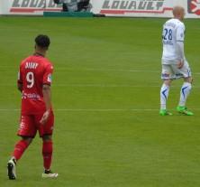 Auxerre-Dijon-derby (34)