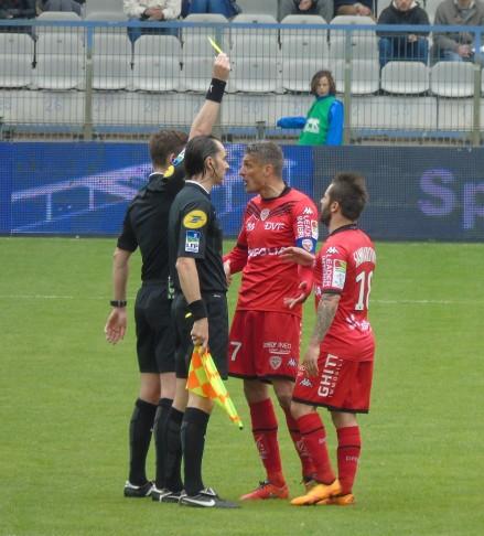 Auxerre-Dijon-derby (35)