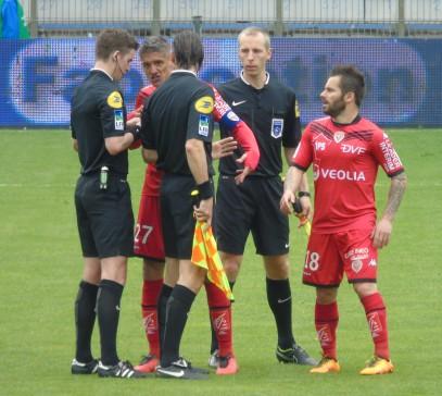 Auxerre-Dijon-derby (36)