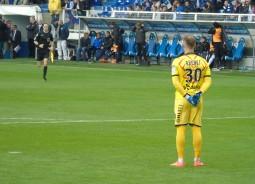 Auxerre-Dijon-derby (37)