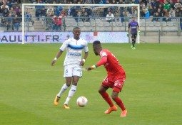 Auxerre-Dijon-derby (38)