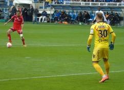 Auxerre-Dijon-derby (39)