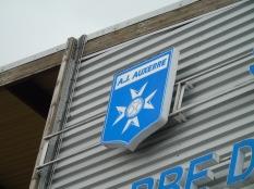 Auxerre-Dijon-derby (4)