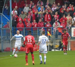 Auxerre-Dijon-derby (40)