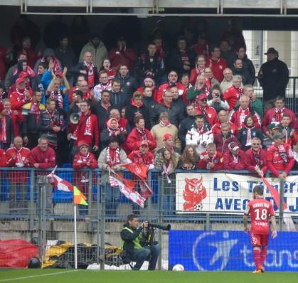 Auxerre-Dijon-derby (41)