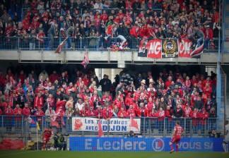Auxerre-Dijon-derby (42)