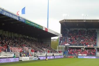 Auxerre-Dijon-derby (43)