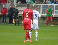 Auxerre-Dijon-derby (44)
