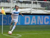 Auxerre-Dijon-derby (45)
