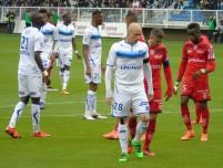 Auxerre-Dijon-derby (46)