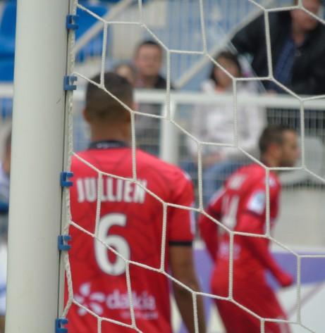 Auxerre-Dijon-derby (47)