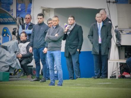 Auxerre-Dijon-derby (48)
