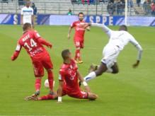 Auxerre-Dijon-derby (49)