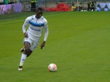Auxerre-Dijon-derby (50)