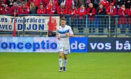 Auxerre-Dijon-derby (51)