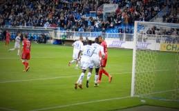 Auxerre-Dijon-derby (52)