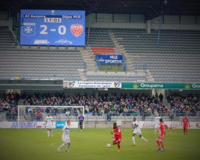 Auxerre-Dijon-derby (53)