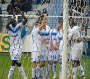 Auxerre-Dijon-derby (54)