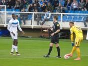 Auxerre-Dijon-derby (55)