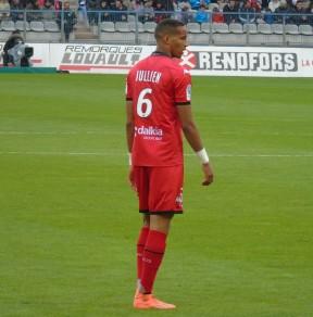 Auxerre-Dijon-derby (56)