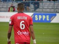 Auxerre-Dijon-derby (57)