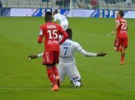 Auxerre-Dijon-derby (58)