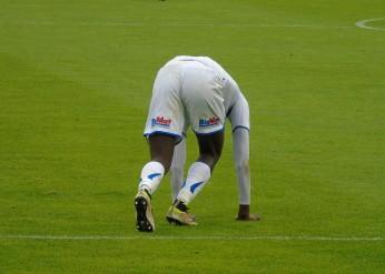 Auxerre-Dijon-derby (59)