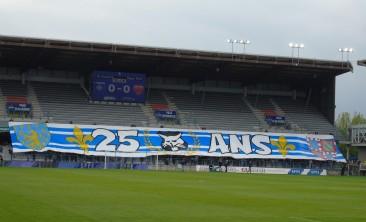 Auxerre-Dijon-derby (6)